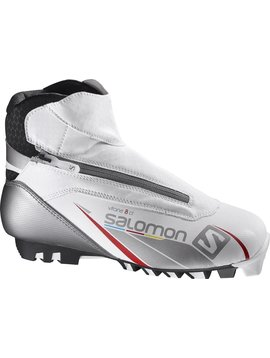 Salomon Vitane 8 Classic SNS Boot - 5US/ 36EUR