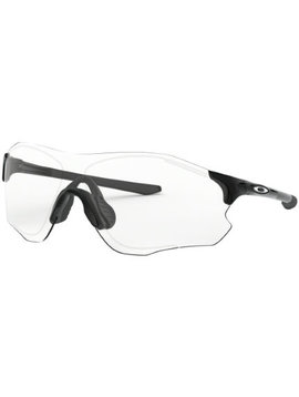 Oakley EVZero Path with Photochromic Lens