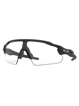 Oakley Radar EV Pitch with Photochromic Lens