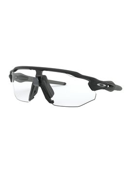 Oakley Radar EV Advancer with Photochromic Lens