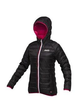 Swix Romsdal Equipe Jacket
