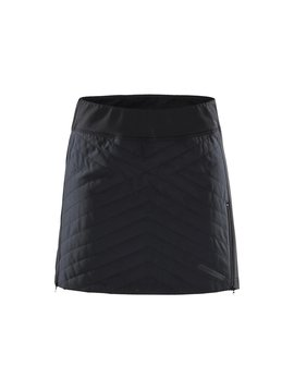 Craft Storm Thermal Skirt