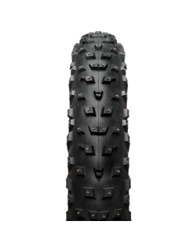 45NRTH Wrathchild 27.5 x 4.5 Studded Fat Bike Tire