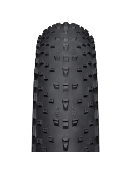 45NRTH Husker DU 26x4.8 Fat Bike Tire