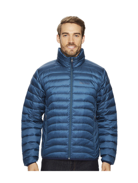Marmot Tullus Puffer Jacket