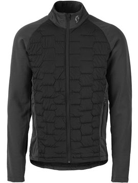 Scott Insuloft Explorair Hybrid Plus Jacket