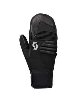 Scott ULTIMATE Plus Women's Mitten