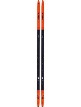 Pro CS1 Ski