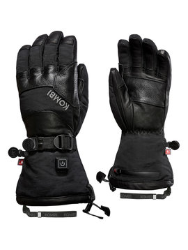 Kombi The Warm-Up Heated Glove Unisex