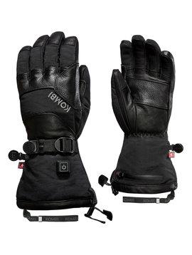 Kombi The Warm-Up Heated Glove Unisex