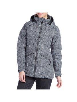 Marmot Val D'Sere Down Jacket