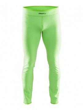 Craft Active Comfort Men's Base Layer Pants