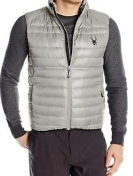 Spyder Prymo  Down Vest