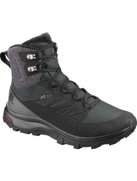 Salomon Outblast TS CWSP Women's Boot