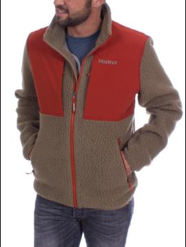 Marmot  Wiley Jacket - L - LAST ONE