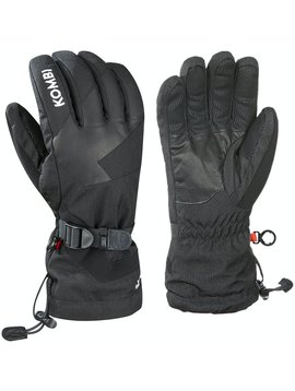 Kombi Timeless Men's Glove