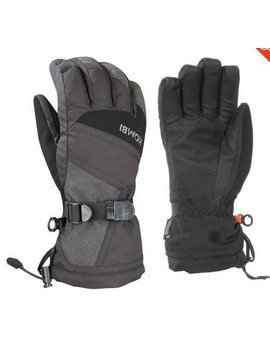 Kombi Original Men's Glove