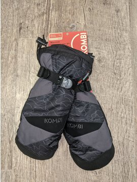 Kombi Original Women's Mitt