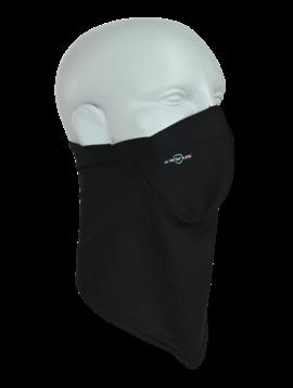 Seirus EVO Arc Dynamax Dana Face Mask