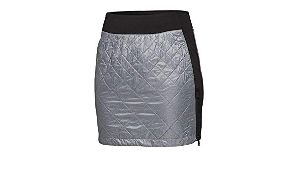 Swix SWIX Menali Quilted Skirt