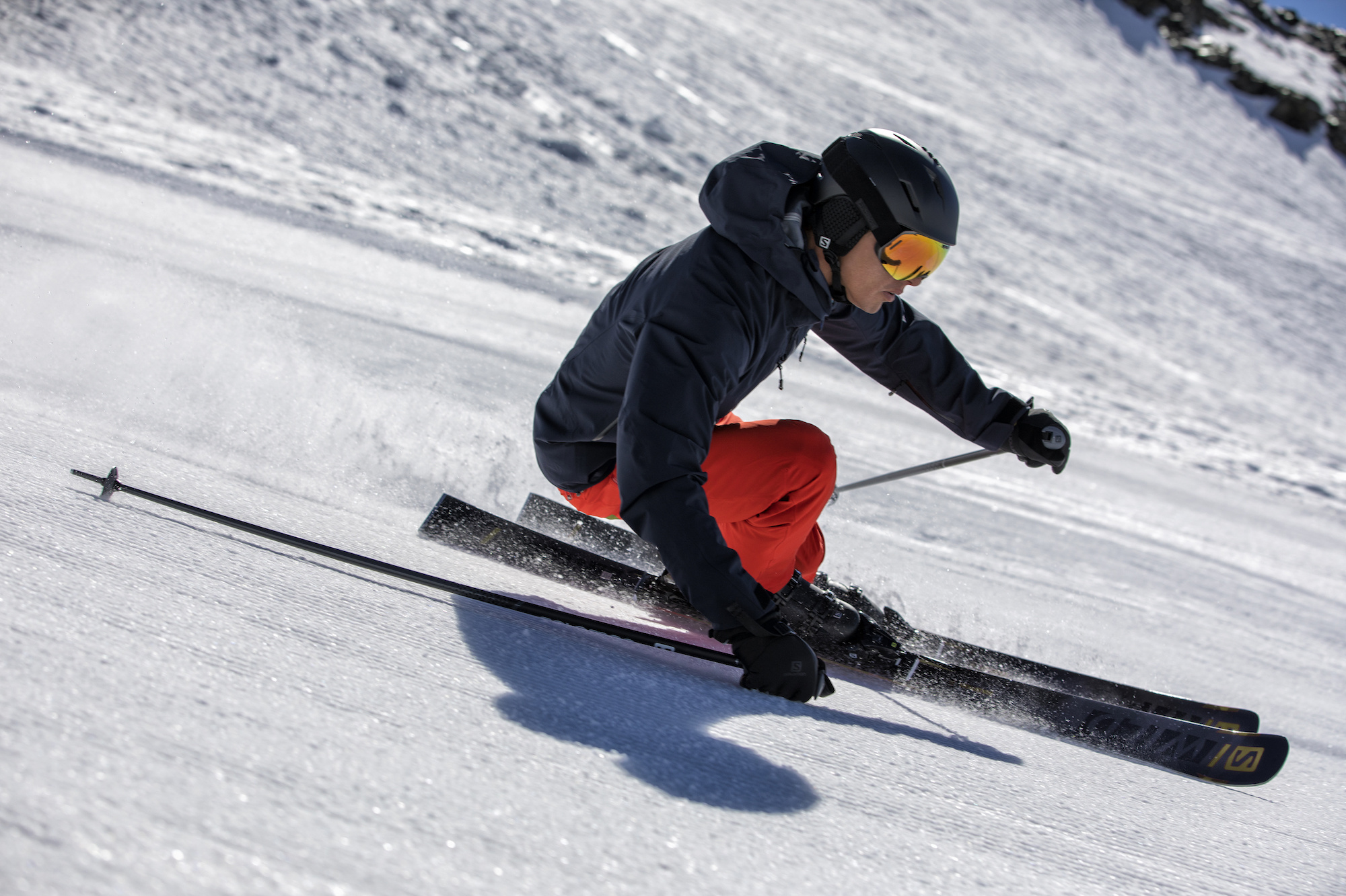 Ski Equipment | Adventure 365 | Skiing, Snowboarding Winter Sporting Goods