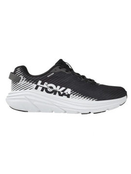 HOKA Rincon 2 Men's Running Shoe