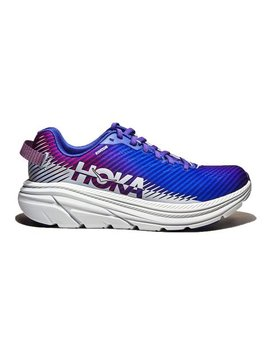 HOKA Rincon 2 Women's Running Shoe
