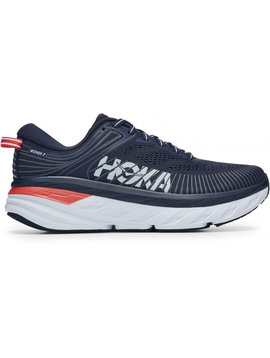 HOKA  Bondi 7 Women's Running Shoe