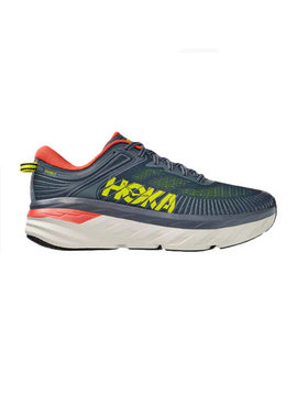 HOKA Bondi 7 Men's Running Shoe