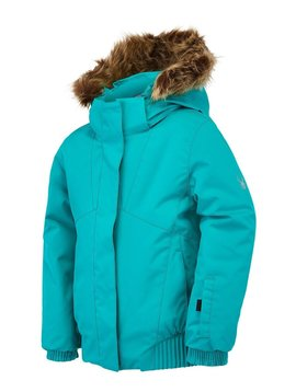 Spyder Lola Junior Snowsuit - Size 3