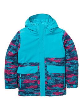 Marmot Barbeau Junior Jacket