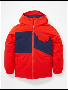 Marmot Rochester Junior Jacket