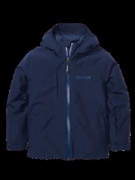 Marmot Lightray Junior Jacket