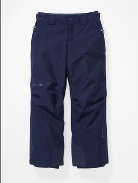 Marmot Junior Lightray Pants