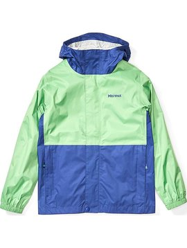 Marmot PreCip Eco Junior Rain Jacket