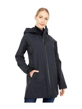 Marmot Women's EVODry Kingston Rain Jacket