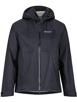 Marmot Men's PreCip Stretch Rain Jacket