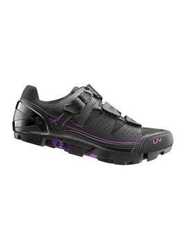 Liv Salita SPD Shoe