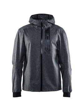 Craft Women's Ride Rain Jacket