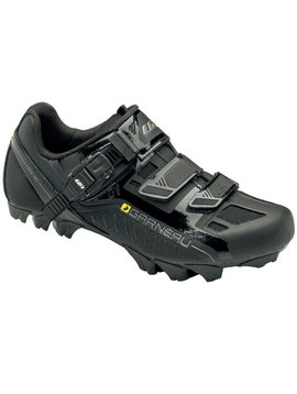Garneau Mica Women's MTB Shoe