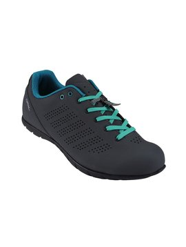 Garneau Opal Women's Cycling Shoe - 43 - LAST ONE