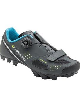 Garneau Women's Granite II MTB Shoe