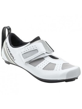 Garneau Tri X-Speed III Men's Triathlon Shoe