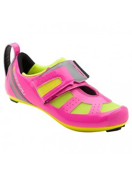 Garneau Tri X-Speed III Women's Triathlon Shoe