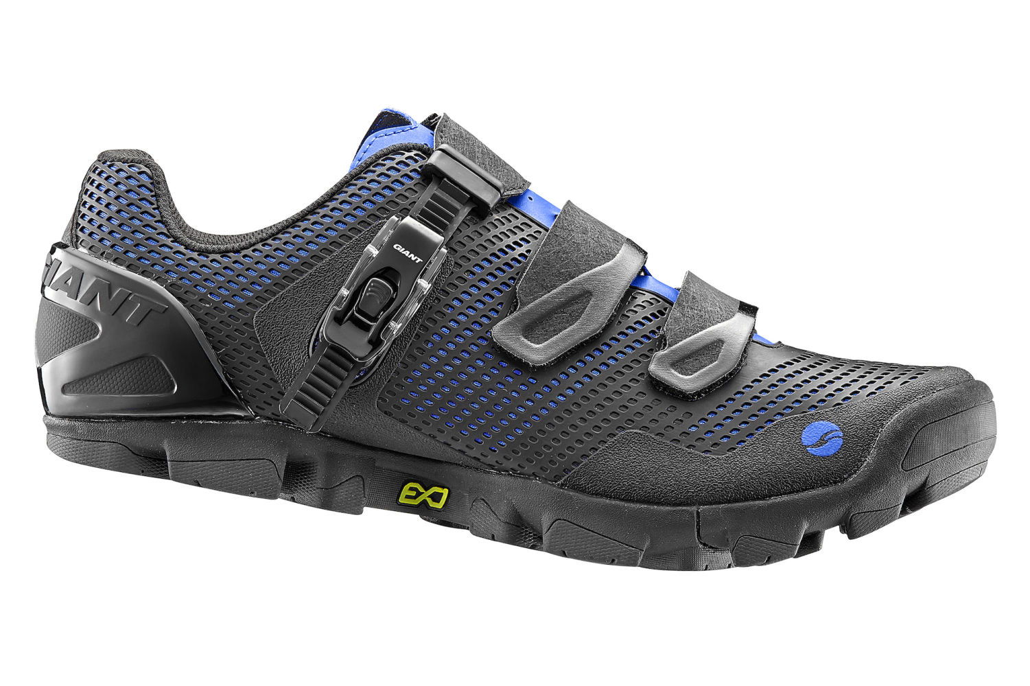 Giant Flow Men's MTB Shoe