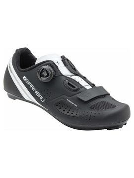 Garneau Ruby II Women's Cycling Shoe