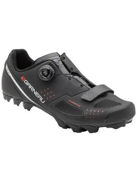 Garneau Granite II Men's MTB Shoe