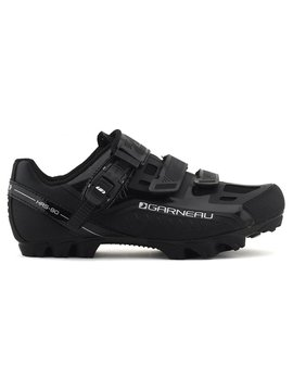 Garneau Slate Men's MTB Shoe - Size 42 - LAST ONE