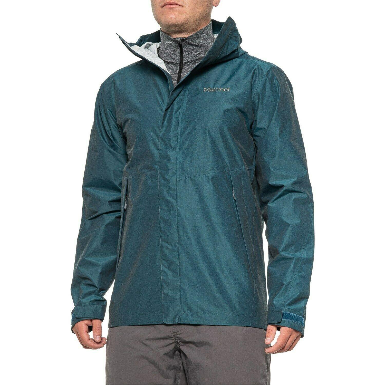 Marmot Men's Phoenix Rain Jacket
