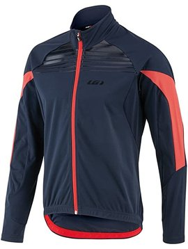 Garneau Glaze RTR Jacket - Medium - LAST ONE